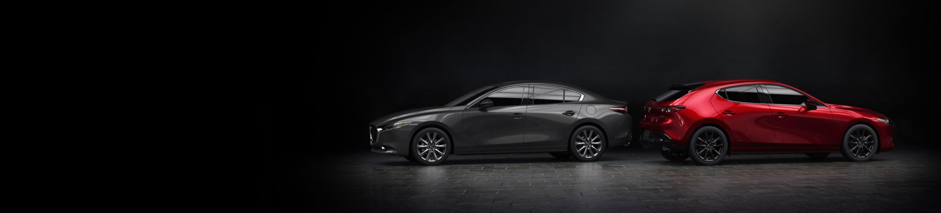 /i/Images/slideshow/Banner_MacaulayMazda3_Dec.jpg